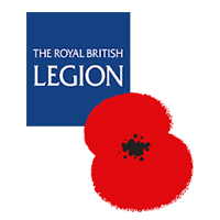 The British Legion